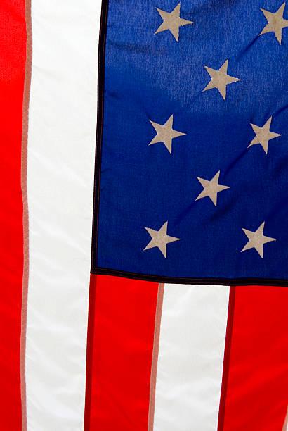 Flag detail picture id90822617?b=1&k=6&m=90822617&s=612x612&w=0&h=lme kzh0jcbx9fhm2ccnyzq3ykwihxzdiypayp13npc=