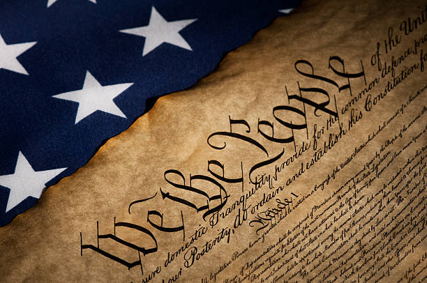 a literary analysis essay of the u.s. constitution Mrs anglin's language arts home: language arts compare the similarities and differences of the us constitution and the iroquois great law of peace.