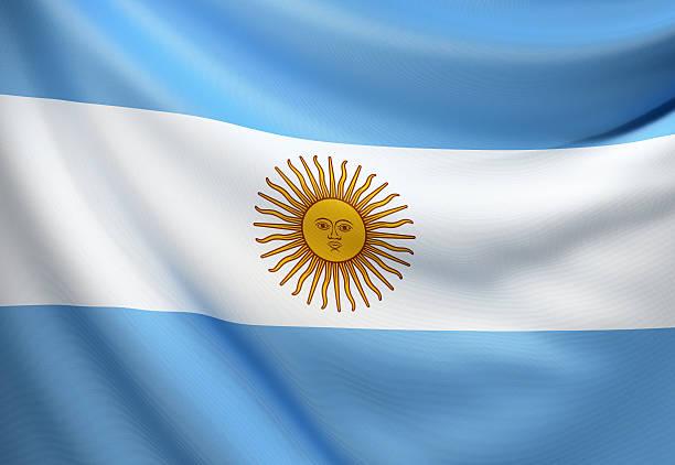 Bandera argentina stock fotos e im genes istock for Paginas de chimentos argentina