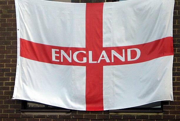 Images Angleterre à Imprimer