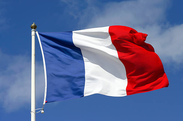 Image result for france royalty free image