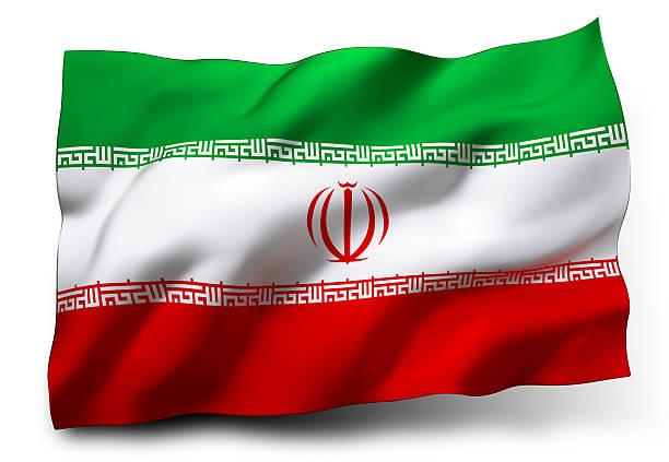 iran flagge bilder und stockfotos istock