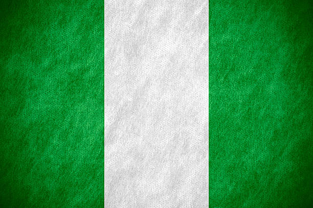 Image result for NIGERIA image hd