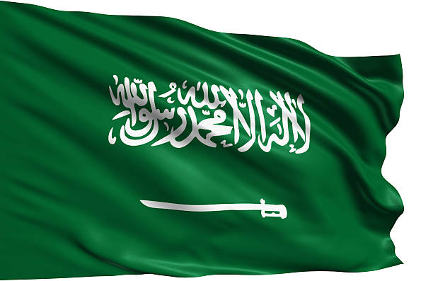 royalty free saudi arabian flag pictures images and stock photos