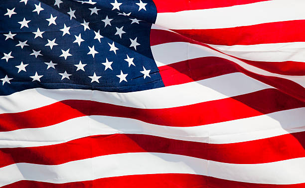 Flag of the united states of america picture id499545150?b=1&k=6&m=499545150&s=612x612&w=0&h=yavfauf4eopk4nqr8nsuhxwy0hccx8jy0rgno gwzyq=