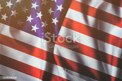953130996istockphoto USA flag 1046008358