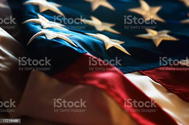 Flag picture id172194681?b=1&k=6&m=172194681&s=612x612&h=nkjxtruxntevo4hcznr wntn7rmkgsenv1ujyq1c3vy=