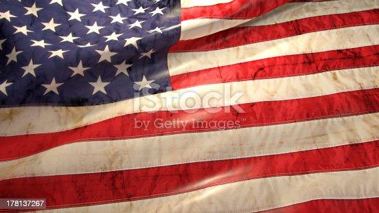 istock flag 178137267