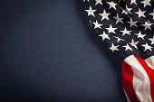 istock Flag 579407234