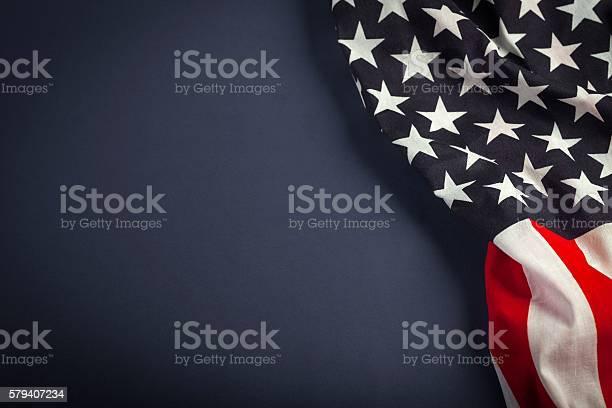 Flag picture id579407234?b=1&k=6&m=579407234&s=612x612&h=xn5fo axl5mz2qhn2eehxuacpialdxl0smarazevure=