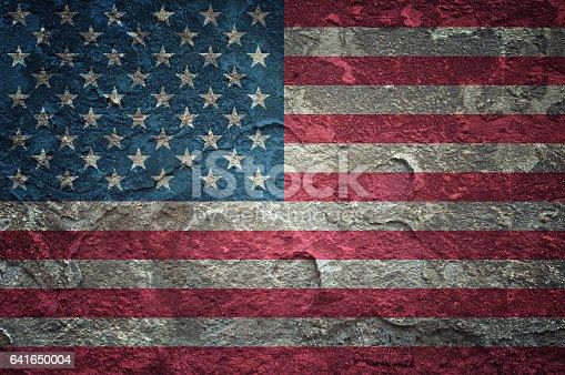 953130996istockphoto USA flag 641650004