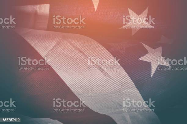 Flag picture id887787412?b=1&k=6&m=887787412&s=612x612&h=ctni6ay2bgauoc3k7y9unanr gaq8y3g2lont5ncfrw=