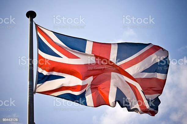 Free british flag images pictures and royalty free stock - Uk flag images free ...