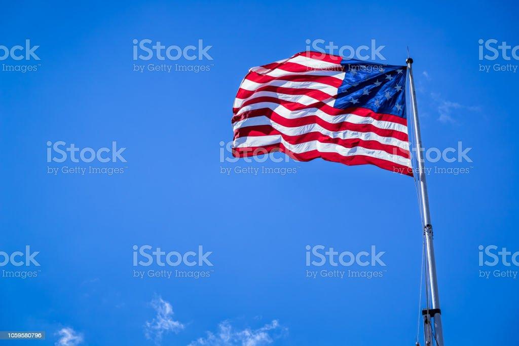 Bayraklar 75 stok fotoğrafı