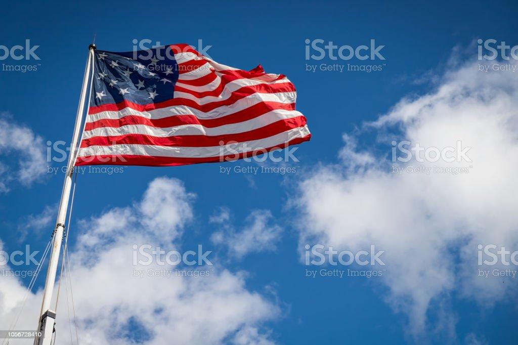 Bayraklar 76 stok fotoğrafı
