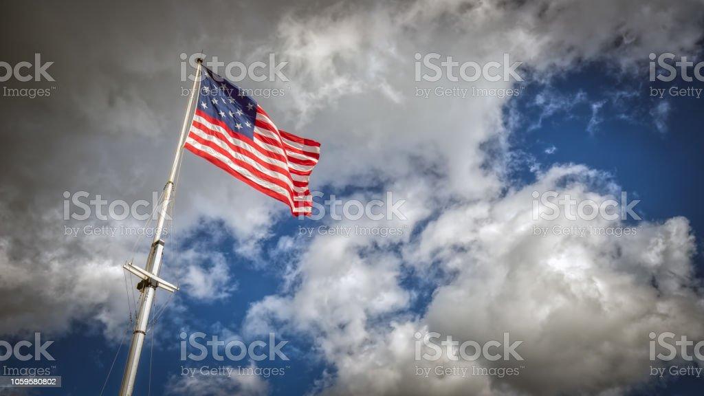 Bayraklar 77 stok fotoğrafı
