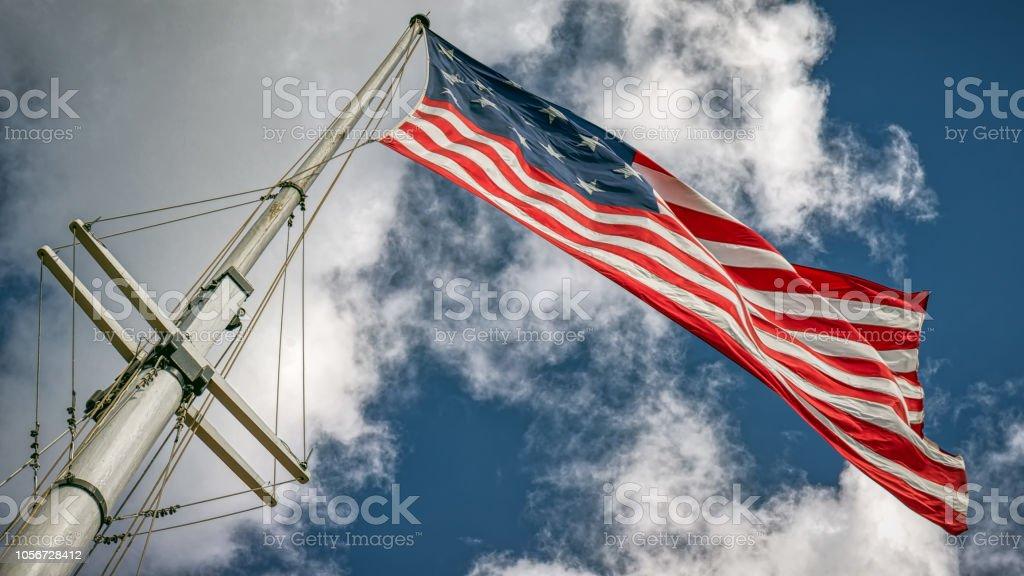 Bayraklar 78 stok fotoğrafı