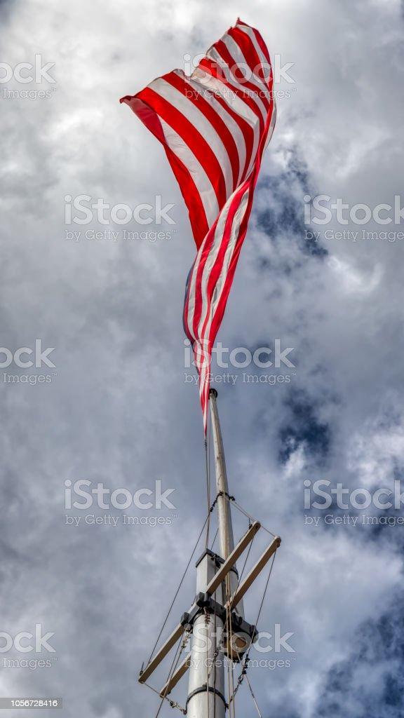 Bayraklar 79 stok fotoğrafı