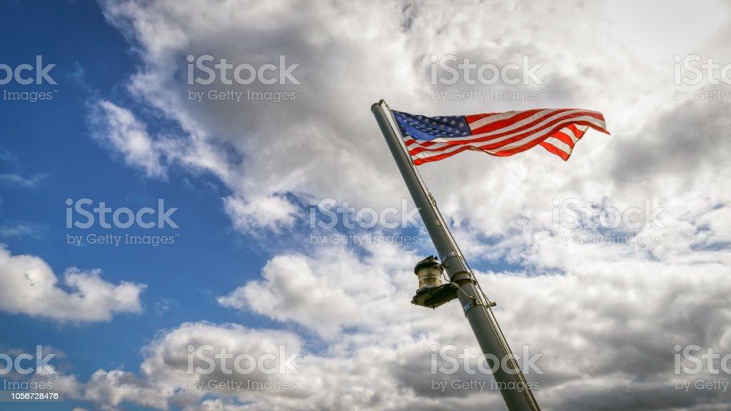 Bayraklar 80 stok fotoğrafı