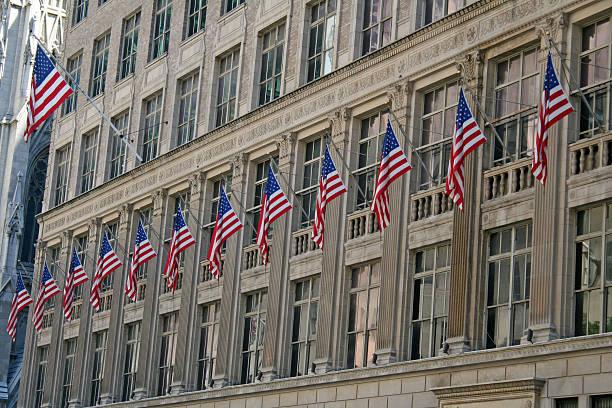 Flags on display new york city picture id139968444?b=1&k=6&m=139968444&s=612x612&w=0&h=beoigwyadqtgznlqdlbxqbxwzxhrrm a3uu7corxe10=