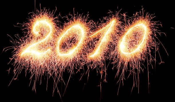 fiamma. 2010 - 2010 foto e immagini stock