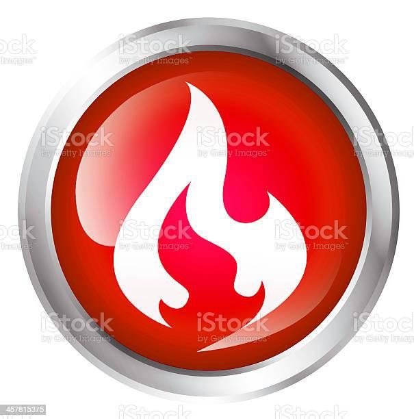 Flame icon picture id457815375?b=1&k=6&m=457815375&s=612x612&h=jnarvbiruf2mjw6 uodrd2o9 m3fuhxwuo42pgnugqc=