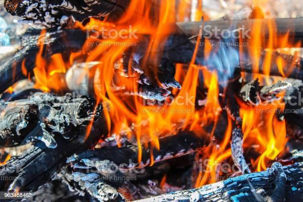Yangının Alevi Stok Fotoğraflar & Ahşap'nin Daha Fazla Resimleri