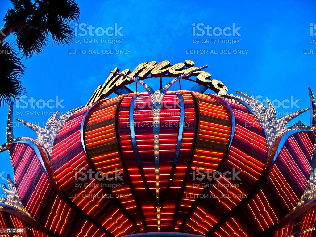 Newcastle casino in oklahoma