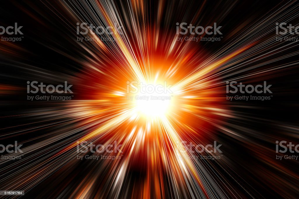 flash stock photo