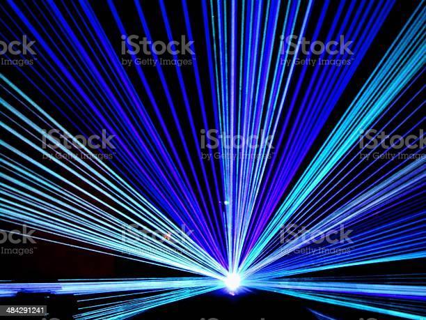 Flashing disco lights picture id484291241?b=1&k=6&m=484291241&s=612x612&h=yfst5enbpl6vljxiegfsyzdx5fmx47i4pvwqlggalm8=