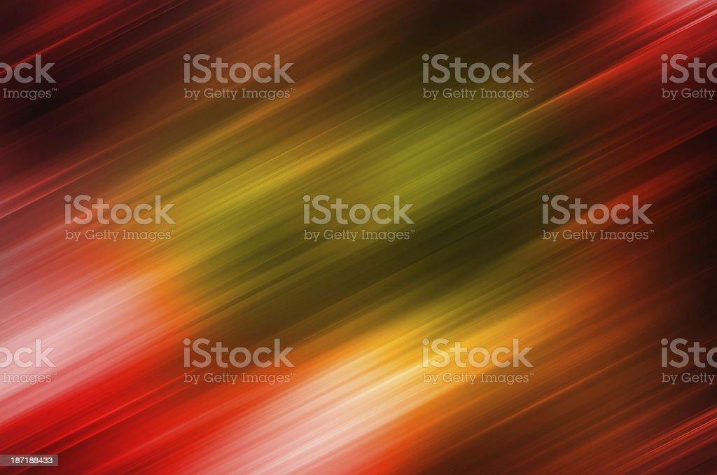 Flashy background. royalty-free stock photo