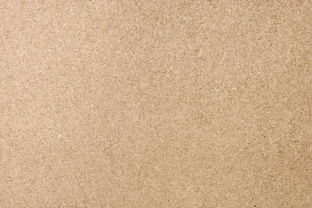 flat cardboard background texture - 厚紙皮 個照片及圖片檔