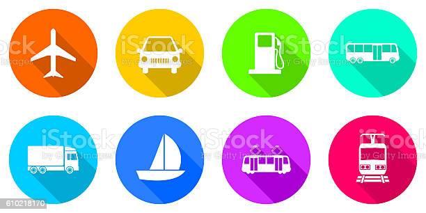 Flat design transportation icons picture id610218170?b=1&k=6&m=610218170&s=612x612&h=jsf4arq t5lavtrsb7hvmxvhdqmjxziufgtuumxv1li=