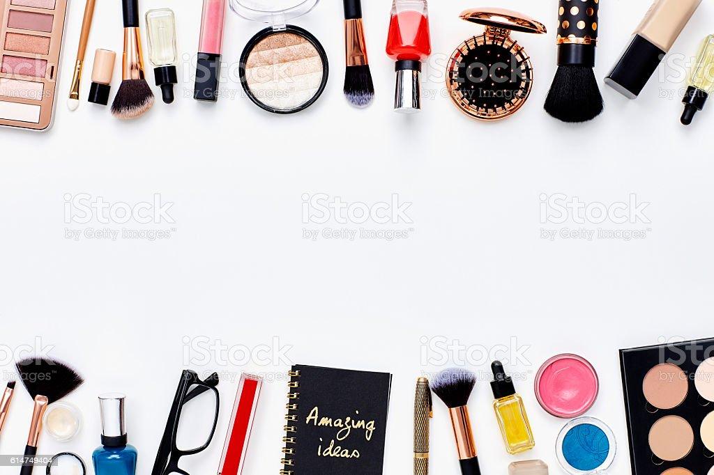 Fashion Blog Banner