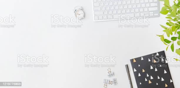 Flat lay blogger or freelancer workspace with a keyboard branches picture id1219775903?b=1&k=6&m=1219775903&s=612x612&h=1bhlp6u enpsomr3aqgm91xom2dxr9tlgj gpjp1zcs=