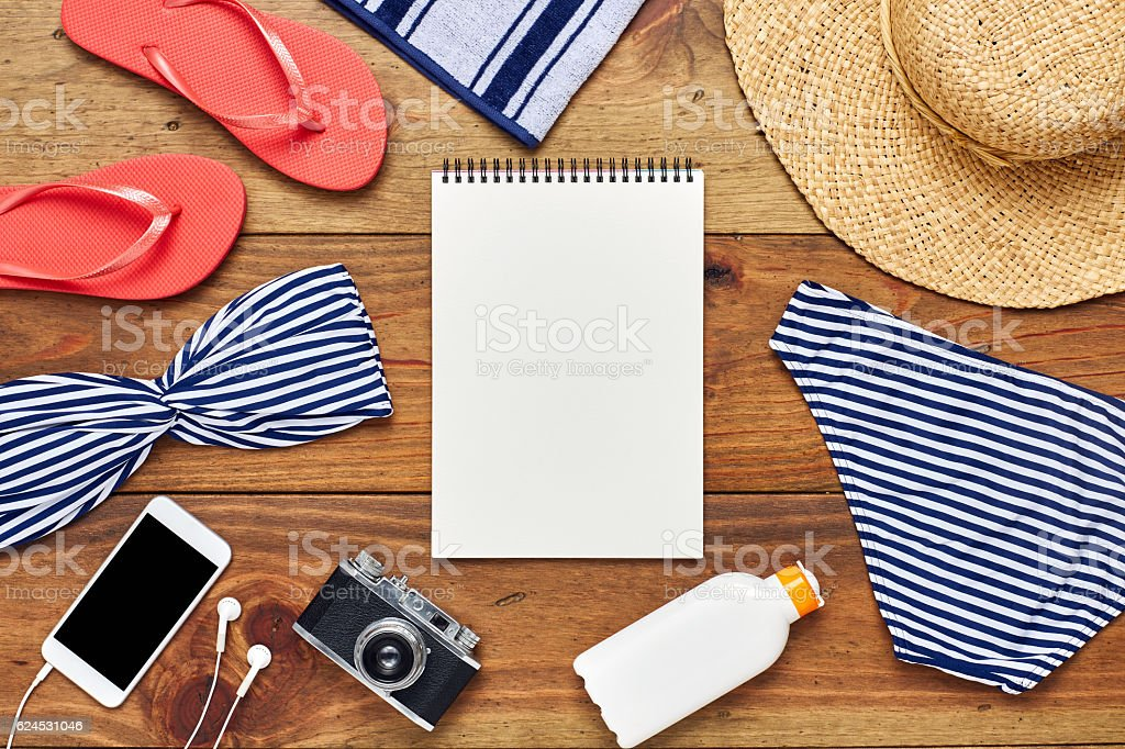 Summary Musthave Beach Accessories Consumer Reports