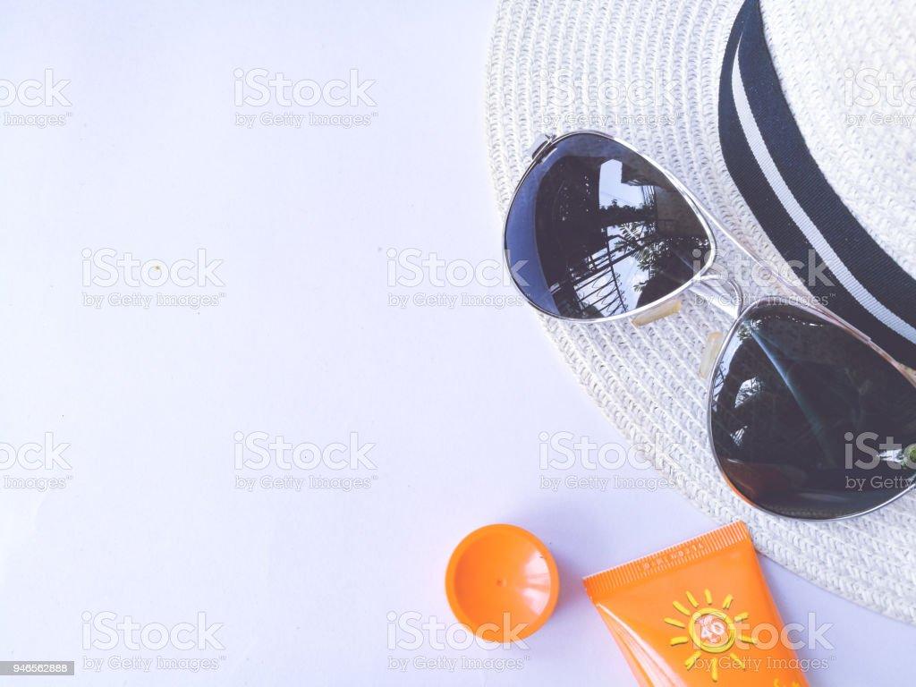 Chapeau de protection solaire ensoleillée Sun Sunglasses bxYw8zVs