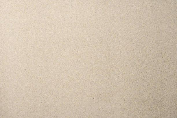 plano de fundo de textura de areia - sand imagens e fotografias de stock