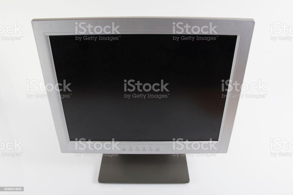 Tv Flat Screen Lcd Plasma Tv Mock Up Black Hd Monitor Mockup Modern Video  Panel Black Screen Mockup Widescreen Show Your Business Presentation On  Flat