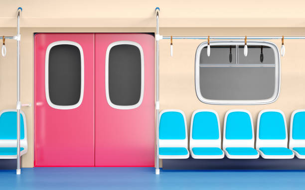 https://media.istockphoto.com/photos/flat-train-interior-picture-id866871478?k=6&m=866871478&s=612x612&w=0&h=506Y6lCOzWcdoaN3KUf39-cnIFOfe2NiKIURhxVRKqA=