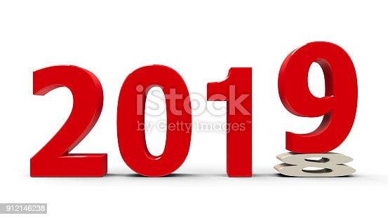 istock 2018-2019 flattened 912146238