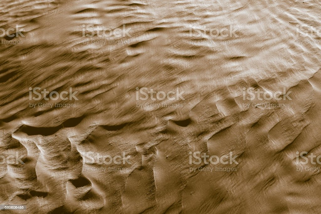 Flavored Coffee color. Desert. Modern and contemporary wallpaper for interior design. Background and Texture royalty-free stock photo