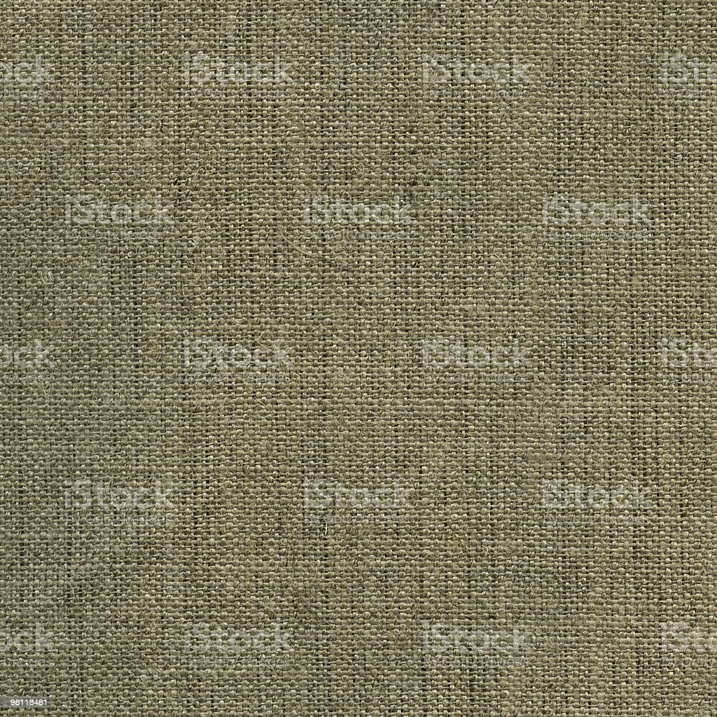 Flax background royalty-free stock photo
