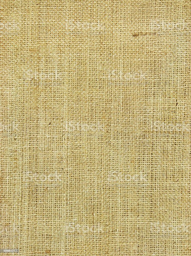 flax royalty-free stock photo