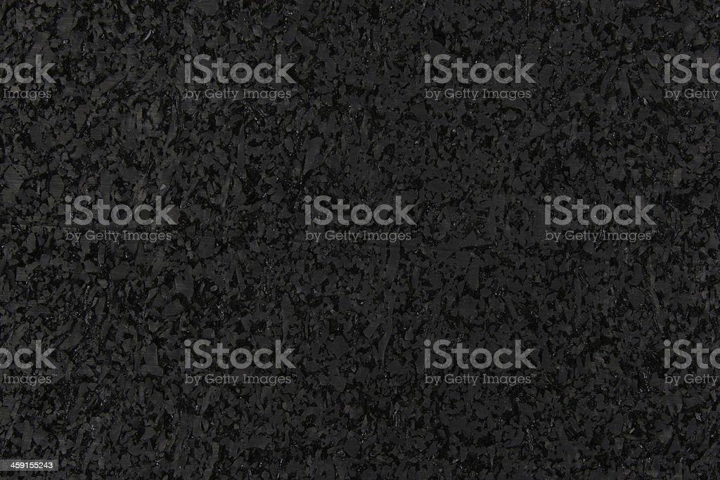 Flexible rubber stock photo