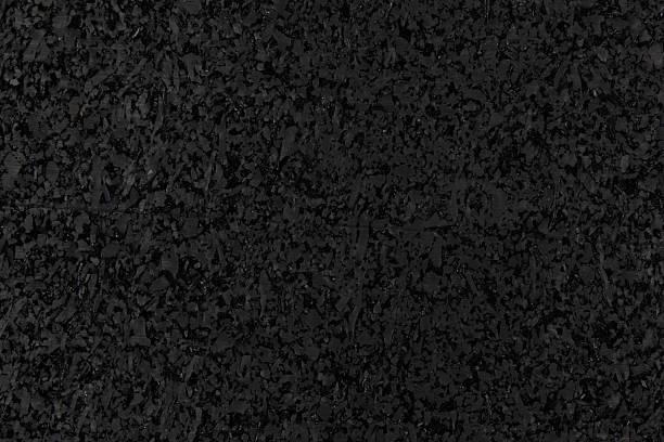 flessibile di gomma - materiale gommoso foto e immagini stock