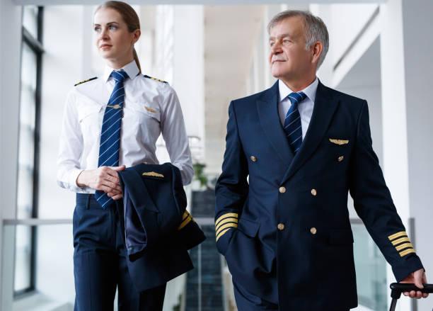 Flight crew preparing to go to airplane picture id1090564842?b=1&k=6&m=1090564842&s=612x612&w=0&h=mzotyozhoosab g2pogpw1aftp8qax 7bhaza8ww24w=