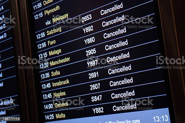 Flight departures board picture id146777114?b=1&k=6&m=146777114&s=612x612&h=5ocqzzybzzflzw3t jq7mkqre2z0gucggzao4h2e4dk=