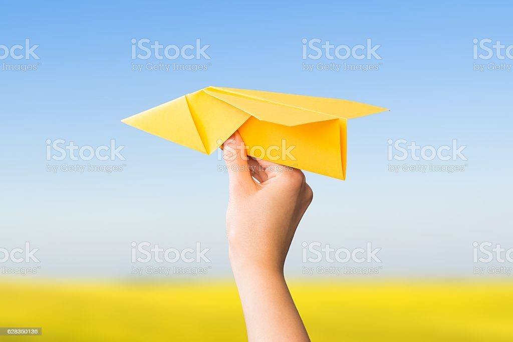 flight fly travelling travel concept stock photo