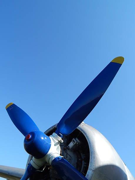 flug - flugschule stock-fotos und bilder